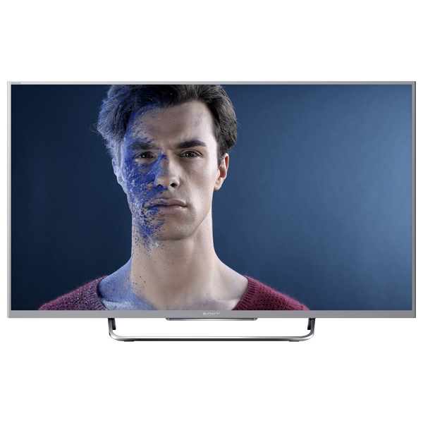 Televizor LED Full HD Smart 3D Pasiv 106 cm SONY KDL42W815