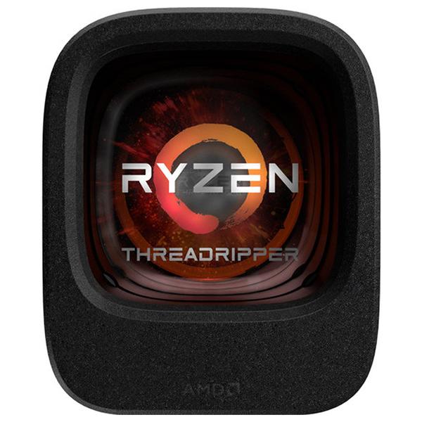 Procesor Amd Ryzen Threadripper 1950x, 3.4ghz/4.0ghz, Yd195xa8aewof