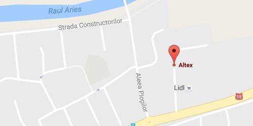 Altex Turda