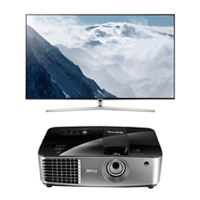 TV - Video
