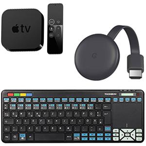 Accesorii Smart TV