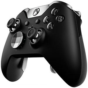 Accesorii Xbox One