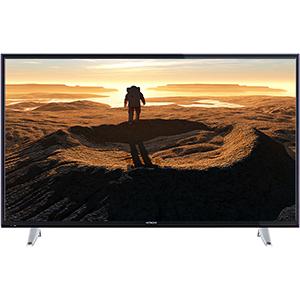Televizoare Hitachi