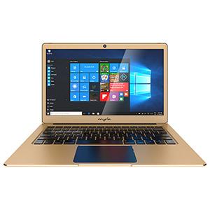 Laptop Myria