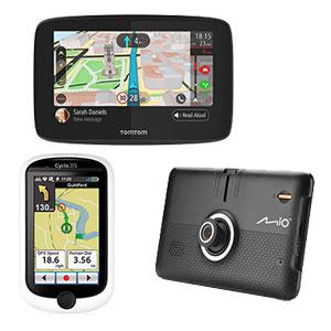 Sisteme GPS