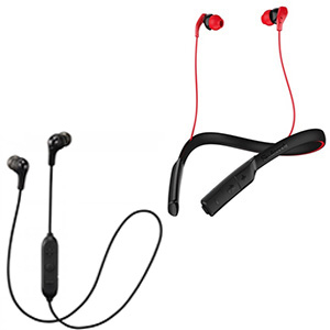 Casti Bluetooth In-Ear & Neckband
