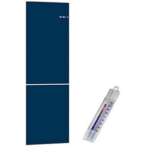 accesorii aparate frigorifice
