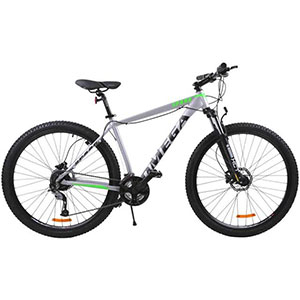 Biciclete Mountain Bike