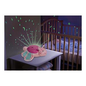 Lampi de veghe si iluminat pentru copii