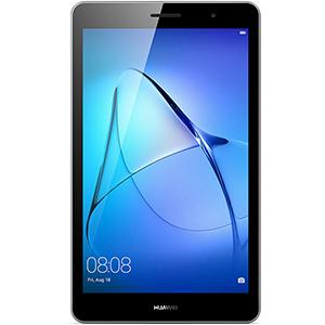 Tablete Huawei