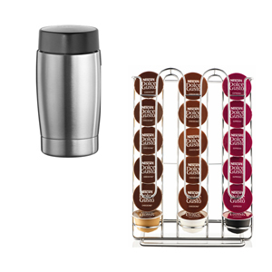 Accesorii aparate de cafea