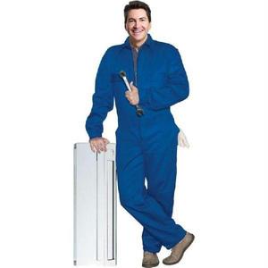 Servicii instalare aer conditionat