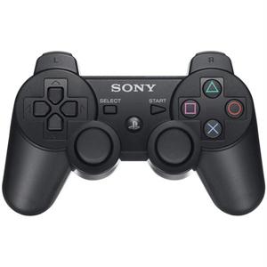 Accesorii PS3