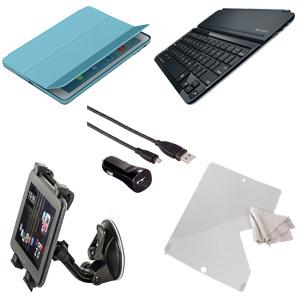 Accesorii tablete