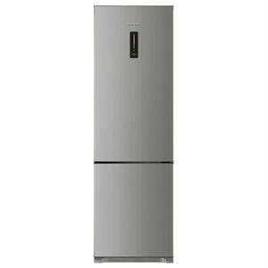 Combine frigorifice