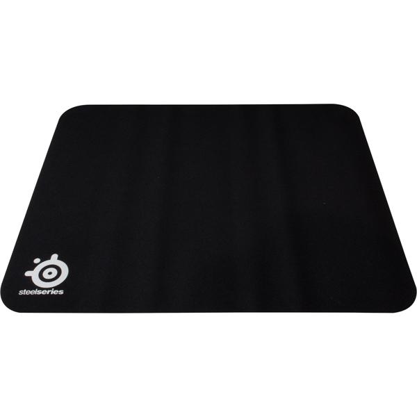 Mouse Pad Gaming STEELSERIES QcK, negru
