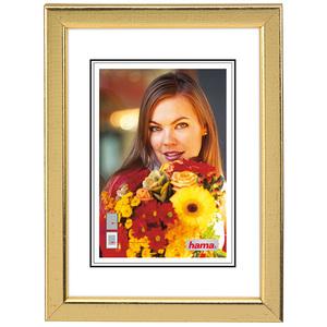 Rama foto clasica HAMA 31669 Bella, 13x18 cm