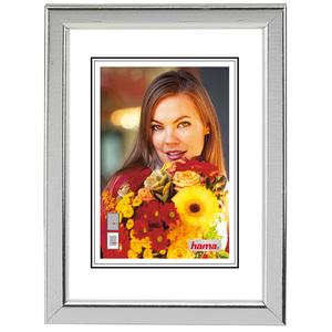 Rama foto clasica HAMA 31674 Bella, 13x18 cm