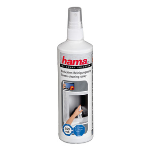 Spray de  curatare HAMA 42215, 250ml