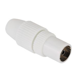 Mufa Antena male, coaxiala HAMA 44148