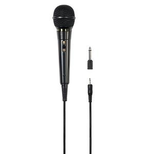 Microfon vocal HAMA Dynamic DM 20