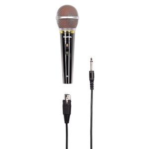 Microfon vocal HAMA 46060