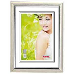 Rama foto clasica HAMA 67634 Saragossa, 10x15 cm
