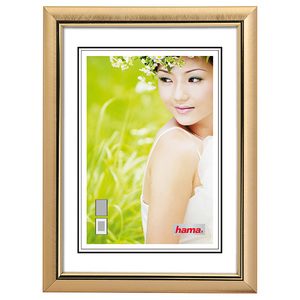 Rama foto clasica HAMA 67675 Saragossa, 13x18 cm