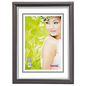 Rama foto clasica HAMA 67695 Saragossa, 13x18 cm
