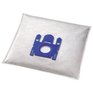Kit XAVAX BS02: 4 saci + 1 microfiltru