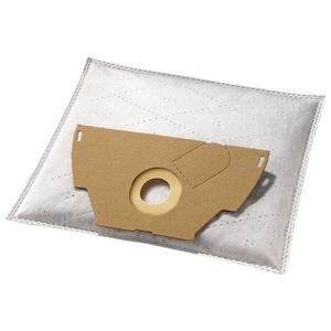 Kit XAVAX EL01: 5 saci + 1 microfiltru