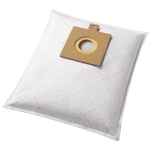 Kit XAVAX AE 09: 4 saci + 1 microfiltru