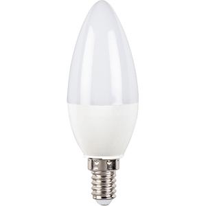 Bec LED XAVAX 112504, E14, 5.4W, 6500K