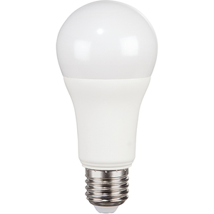 Bec LED XAVAX 112520, E27, 13W, 2700K, Alb cald
