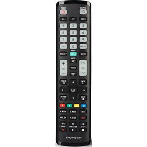 Telecomanda THOMSON 00132673, 52 butoane, Compatibila cu TV-uri Samsung