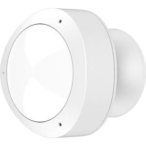 Senzor de miscare HAMA 176554, Wi-Fi, alb