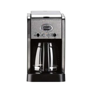 Cafetiera CUISINART DCC2650E, 1.8l, 1000W, inox