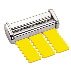 Accesoriu masina paste IMPERIA Reginette/Lasagnette 276, 12mm