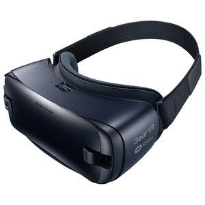 Ochelari VR SAMSUNG Gear VR SM-R323