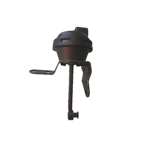 Supapa control vacuum SKODA 036129061A, Bora, Golf 4, Lupo