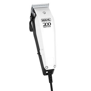 Aparat de tuns WAHL Home Pro 200 09247-1116, retea, 3-13 mm, alb