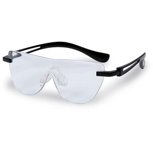 Lupa in forma de ochelari MEDIASHOP Zoom Magix