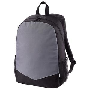 "Rucsac laptop HAMA 101250, 15.6"", negru-gri"