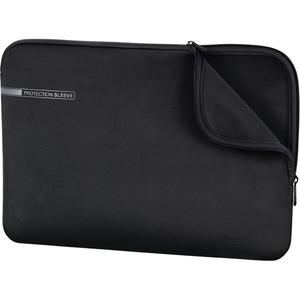 "Husa laptop HAMA 101544, 11.6"", neopren, negru"