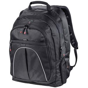 "Rucsac laptop HAMA Vienna 101779, 17.3"", negru"