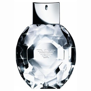 Apa de parfum GIORGIO ARMANI Diamonds, Femei, 100ml