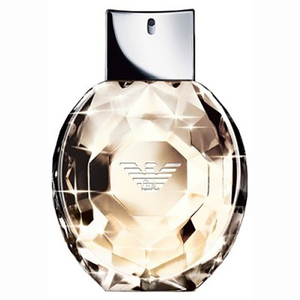 Apa de parfum GIORGIO ARMANI Diamonds Intense, Femei, 50ml