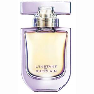 Apa de parfum GUERLAIN L'Instant de Guerlain, Femei, 80ml