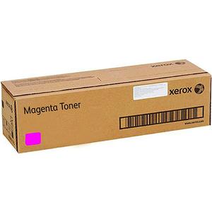Toner XEROX 106R03482 pentru Phaser 6510 & WorkCentre 6515, magenta