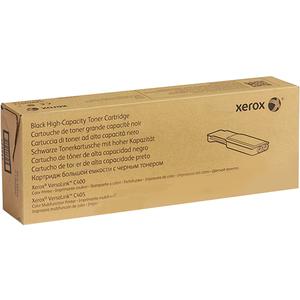 Toner XEROX 106R03508 pentru VersaLink C400 & C405, negru